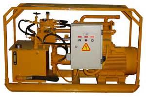 طرح کسب وکار راهاندازی كارگاه ساخت ماشینهای مرتبط با تزریق سیمان و استحكام خاك