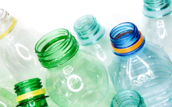 پاورپوینت پلاستیک و کامپوزیت