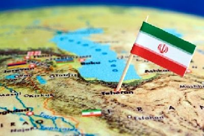جایگاه ایران در اقتصاد جهانی گردشگری
