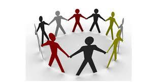 پاورپوینت گروهها در سازمان