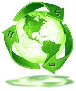 دانلود پاورپوینت بهداشت، ایمنی و محیط زیست