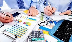 مقاله انگلیسی ترجمه شده: چرا حسابداری دولتی و گزارش گری دولتی جدا هستند وبایستی متفاوت باشند