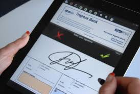 پاورپوینت امضای دیجیتال، فناوری نوین امنیت اطلاعات در فرایند های کسب و کار