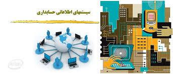 پاورپوینت الگویی برای پردازش اطلاعات در سیستمهای اطلاعات حسابداری