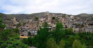 پاورپوینت مبانی برنامه ریزی روستایی در ایران