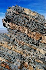 پاورپوینت زمین شناسی مهندسی - سنگ های رسوبی در 103 اسلاید کاملا قابل ویرایش همراه با تصاویر به طور کامل و جامع