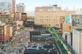 ریخت شناسی و منظر شناسی شهری در شهرسازی